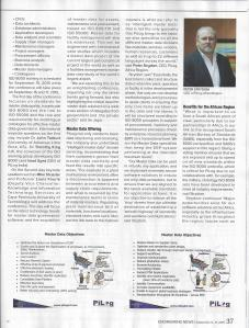 PiLog Advertorial Sept 2015 Engineering News0002