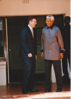 nelson-mandela-and-prince-andrew